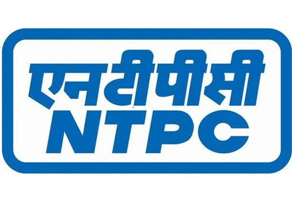ntpc got 300 mw electricity supply contract from bangladesh