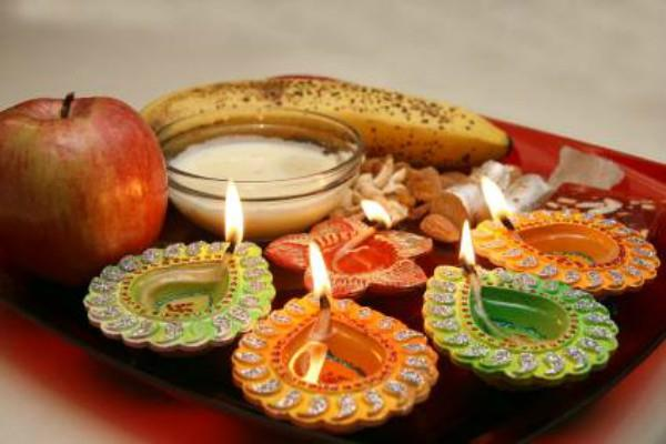 fasting is done for physical and mental purification