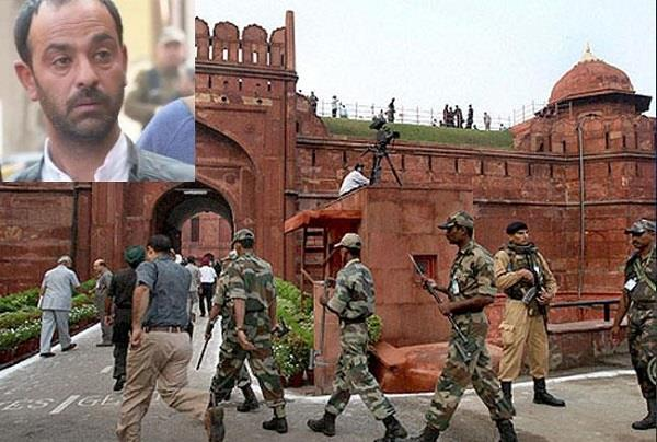 lashkar suspect gets bail in red fort attack case
