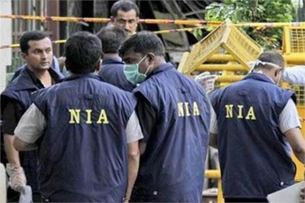 nia got remand of 5 accused in naved s escape case