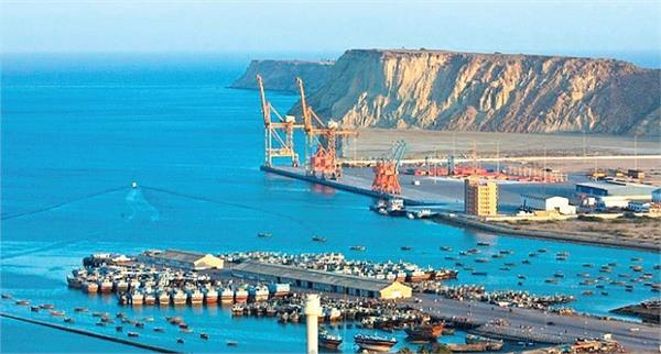 report  pak suspects india may target cpec installations