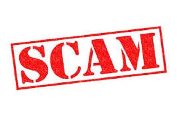punjabi university scam