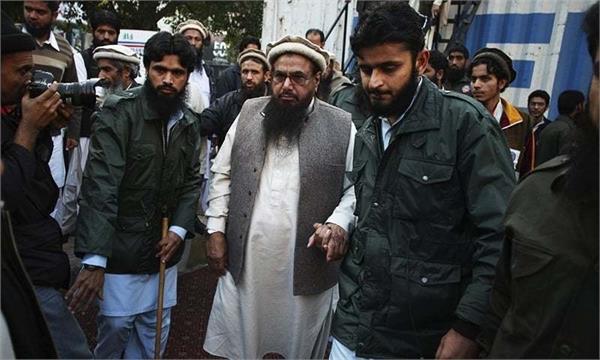 pakistan decides to get tough on un banned terror groups
