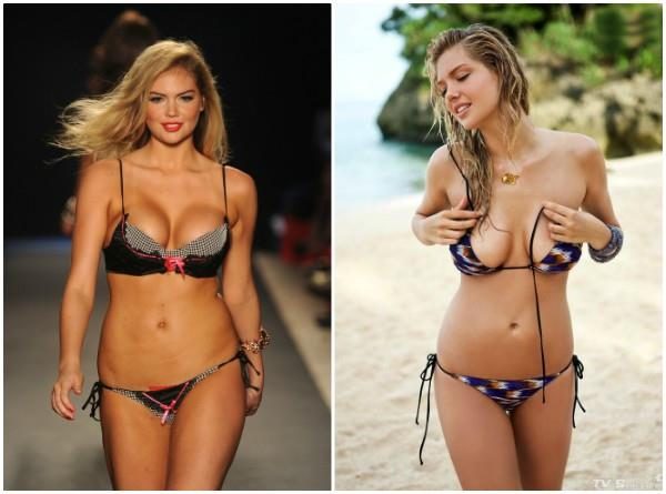 kate upton accuses fashion designer paul marciano for sexual harassment