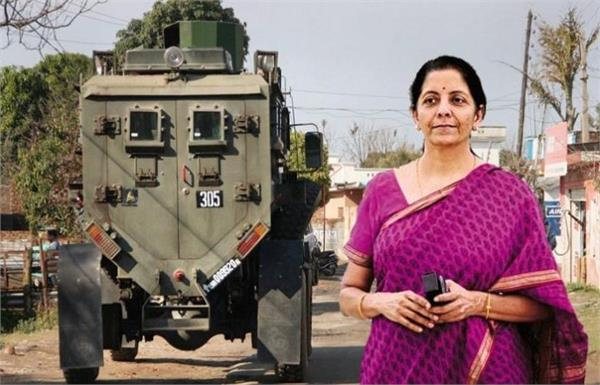 army to meet more than one and a half hundred armored vehicles