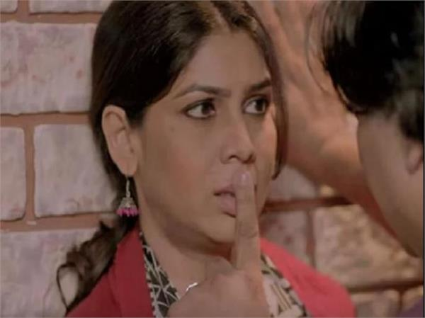 ekta about ram and witness repeats its old mistake sub television news creur