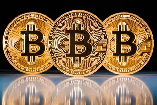 bitcoin  market  bitcoin value