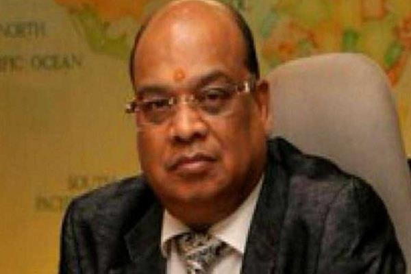 ikram kothari bank scam case bank union strike on march 15