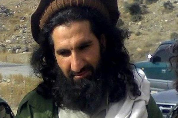 khalid mehsuds death by pakistani taliban leader in drone attack