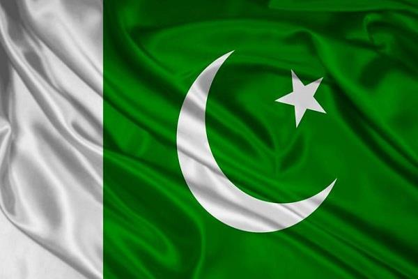pakistan summons indian diplomat over firing