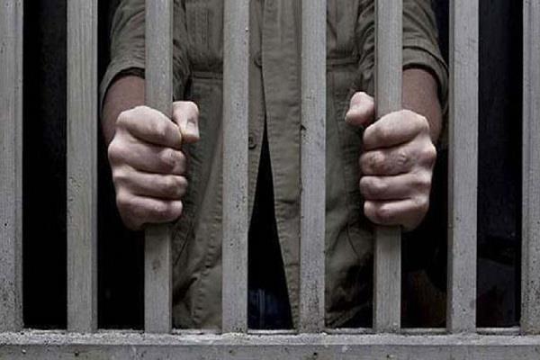 life imprisonment for life in rape case of indian origin girl