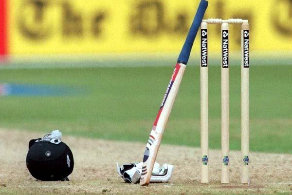 himachal s biggest annual cricket festival will start today
