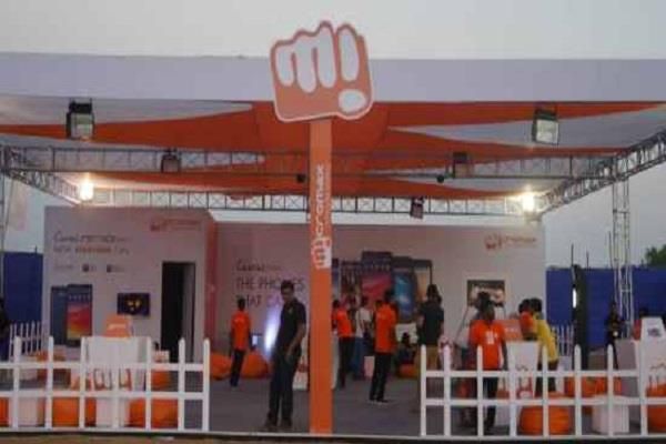 new mobile is bad now micromax will pay damages