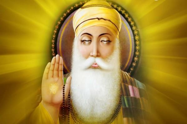 preparing to demolish the last place of shri guru nanak dev ji