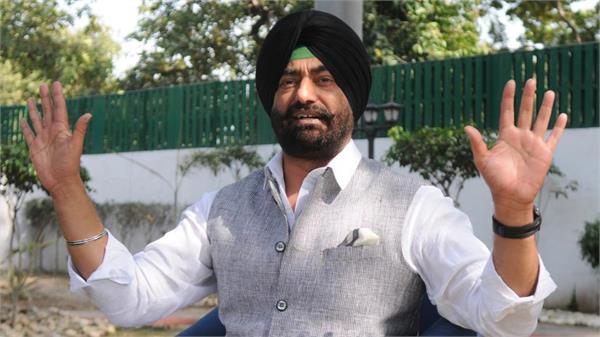 khaira accepts channi s challenge laid down captain s condition