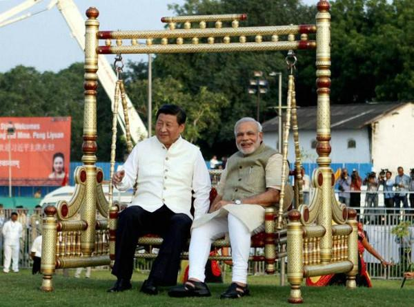 pm modi s salary is more than china president