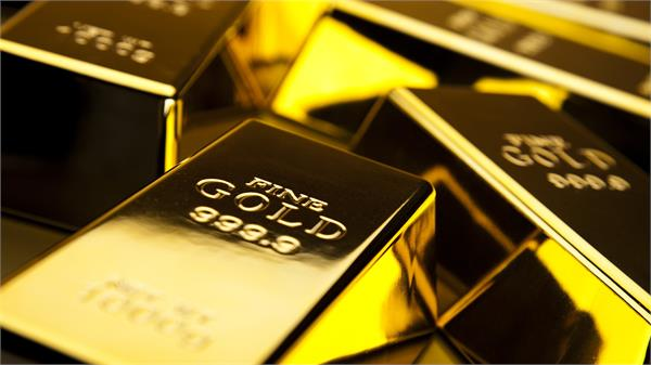 big preparations to change the market of gold in the country