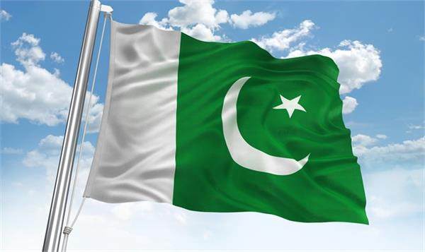 pakistan it s important to give information about religion to government jobs