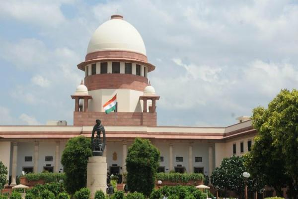 supreme court says passive euthanasia is permissible with guidelines