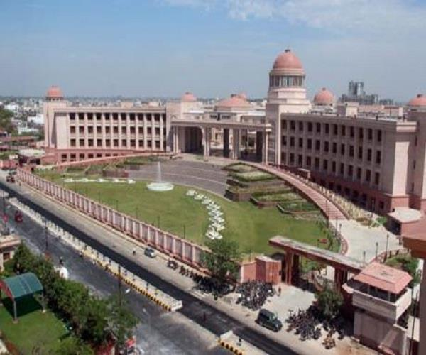 efforts to stop noise pollution and be strict high court