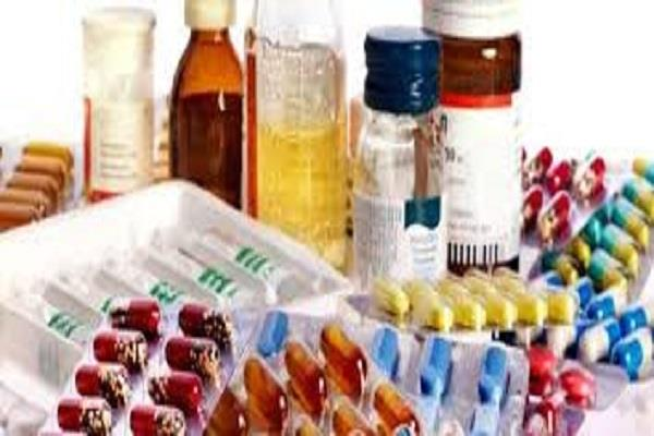 case of use of animal residues in medicines high court responds