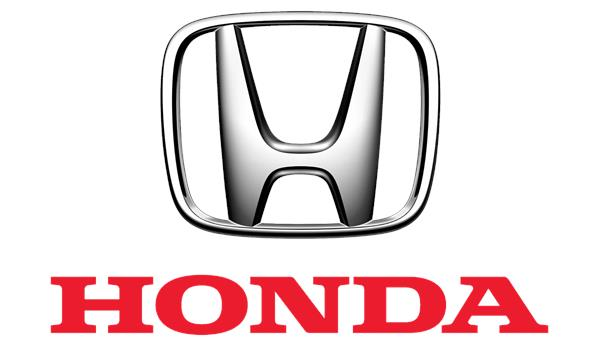 honda will provide students employment