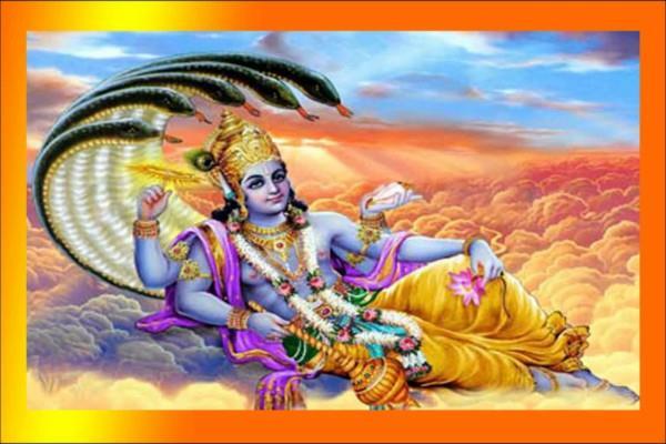 papmochani ekadashi on 13th march