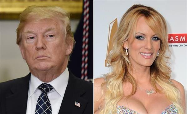 donald trump may be difficult now it s going to do porn stars