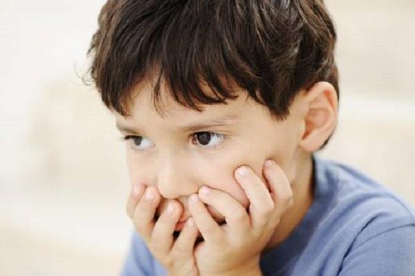इन 2 हार्मोन की कमी से रूक जाता है बच्चे का मानसिक विकास