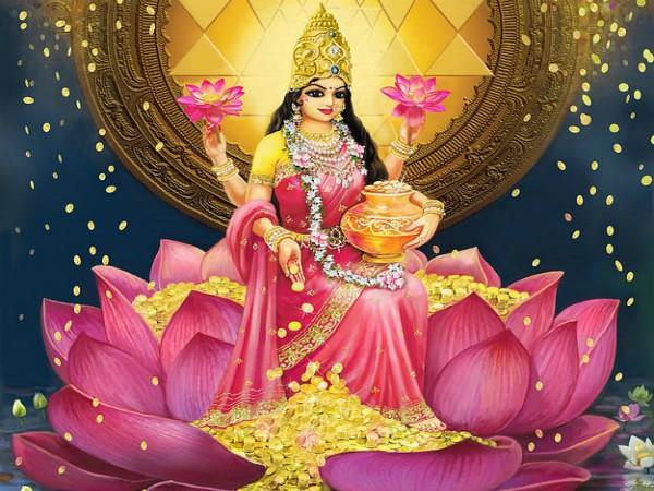 chaitra navratre devi durga upay in hindi