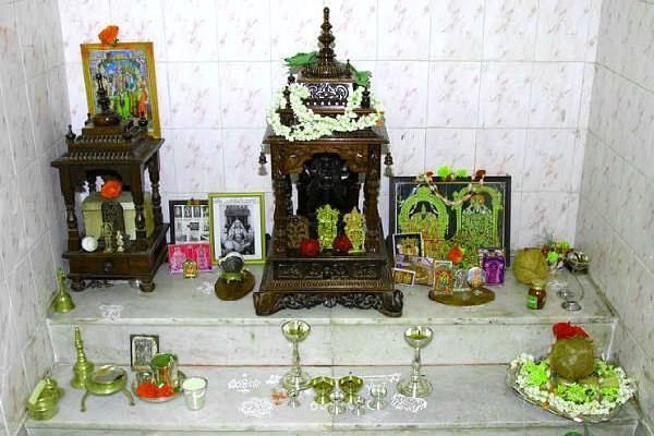 vastu tips for home in hindi