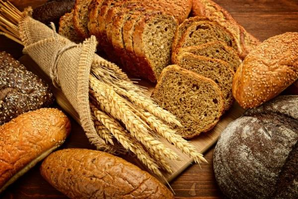 products made from wheat will be expensive