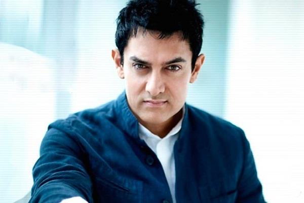 B'day Special: नहाना बिल्कुल पसंद नहीं करते आमिर, इनके लिए छोड़ा अपना पहला प्यार
