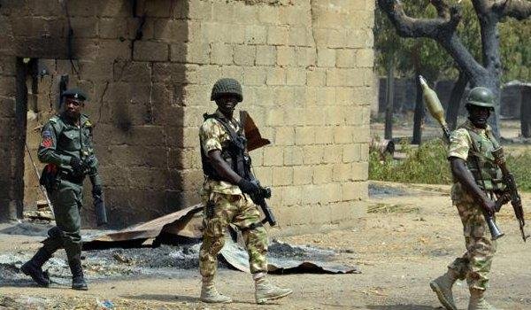 3 un workers among 11 killed in boko haram attack in nigeria