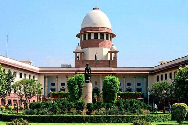 amrapali group shocks sc gives relief to buyers