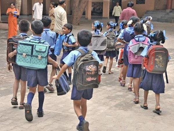 read more about 1 dozen schools in barasar