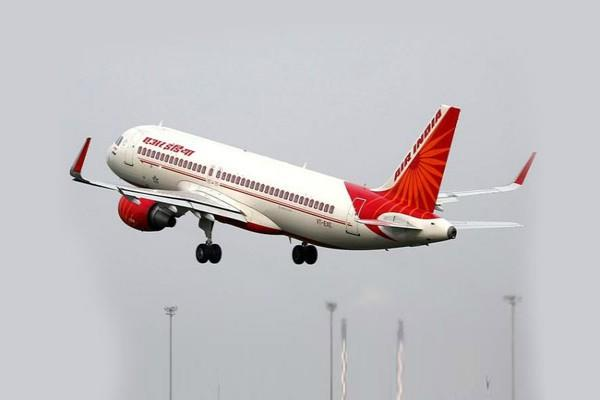 these 3 companies will bid for air india