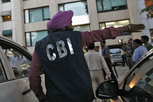 more than 800 defaulters will be screwed by cbi