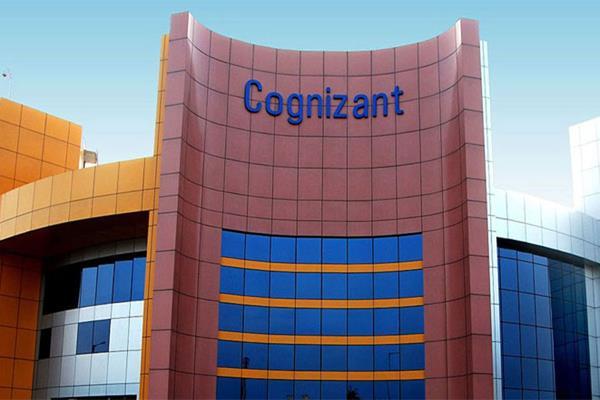 the it department seized cognizant s bank accounts