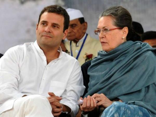 there is no chance for a coalition like the upa