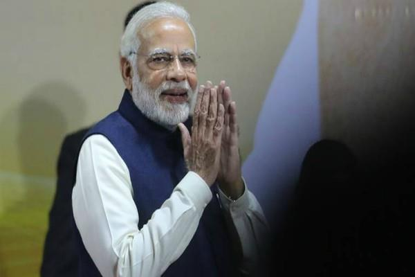 pm modi advised to students for exam cbse board