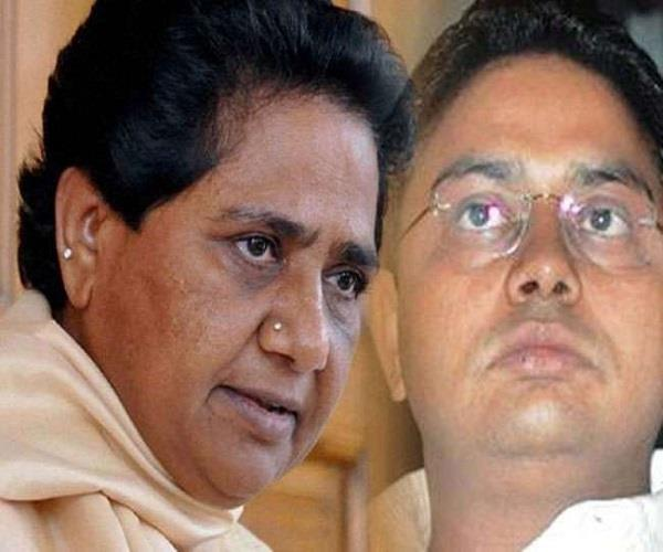 mayawati s brother rejects speculation about sending rajya sabha