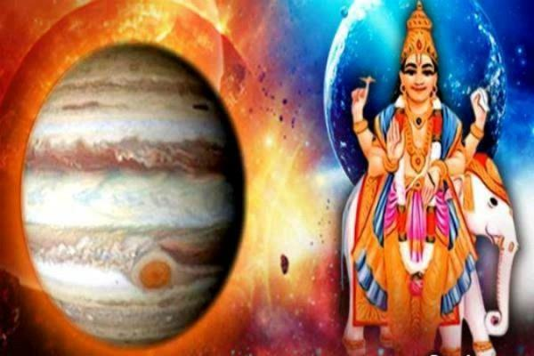 prediction about jupiter