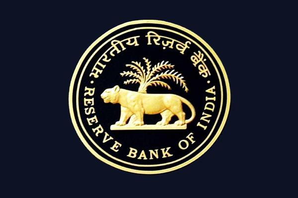 rbi asks for 7 years of bank guarantee