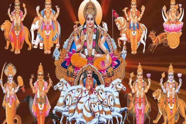 do this small experiment in navaratri