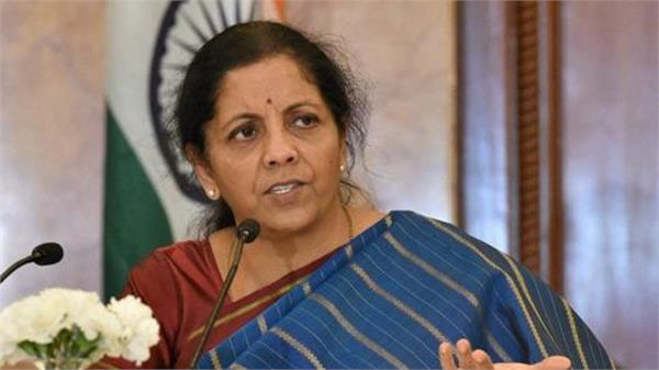 defense minister to visit next month china will improve indo china relations
