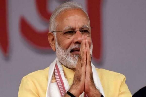 prime minister narendra modi can remain till 2029