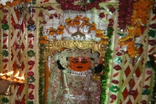 hanuman ji cure the biggest disease of devotees
