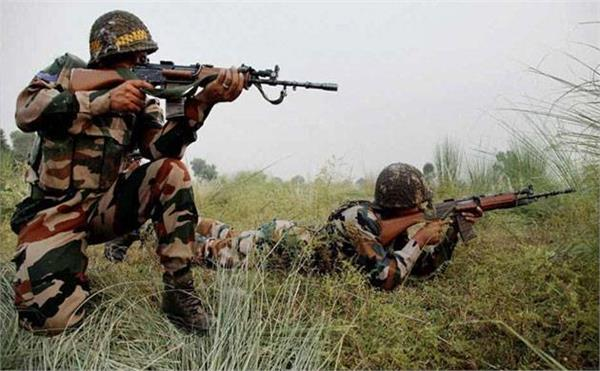 army will now hand over their weapons and equipment to private sector