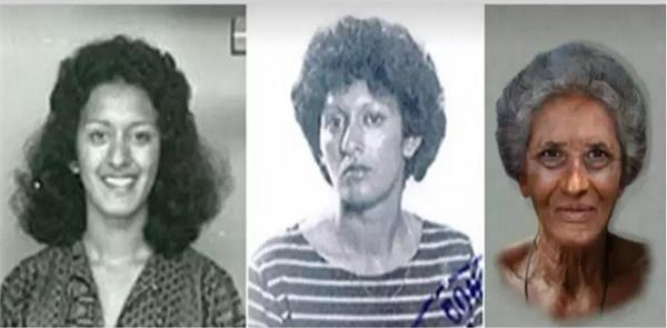 indian origin woman missing in australia police appeals